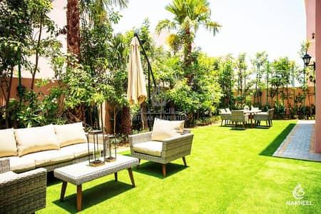 5 Bedroom Villa for Sale in Nad Al Sheba, Dubai - No Commission   50% DLD Waiver   5 Years Free Service