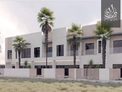 فیلا 3 غرف نوم للبيع في مدينة محمد بن راشد، دبي - Own your villa in Meydan!!!