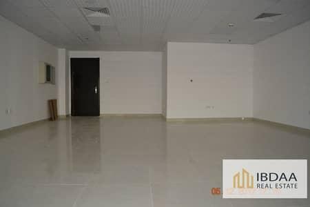Office for Sale in Arjan, Dubai - Office for Sell In Diamond Business Park Arjan Dubai