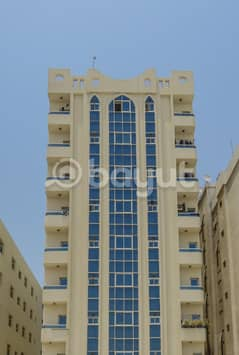 Flat 2BHK For Rent