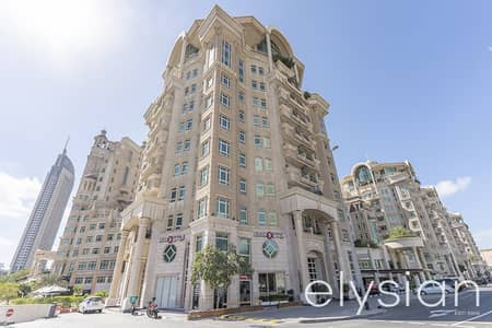 Shop for Rent in DIFC, Dubai - Prime Location | Plug & Play Retail Space