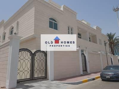 3 Bedroom Villa for Rent in Al Karamah, Abu Dhabi - Villa 3 bedrooms