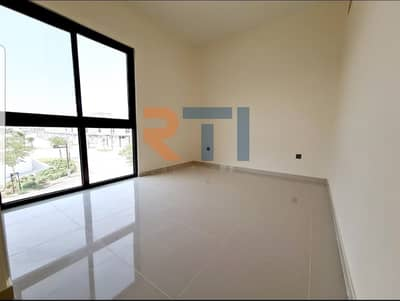 3 Bedroom Townhouse for Rent in Akoya Oxygen, Dubai - Great Deal   Brand New   Spacious Unit