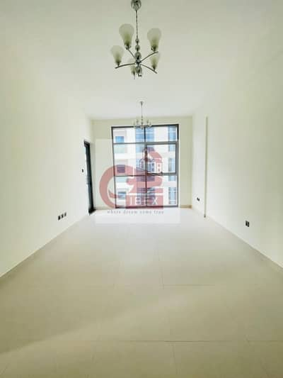 2 Bedroom Apartment for Rent in Sheikh Zayed Road, Dubai - One Month Free ! Brand New Huge 2-BHK Just 57k
