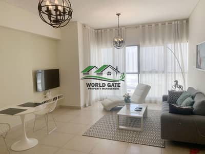 شقة 1 غرفة نوم للبيع في جزيرة الريم، أبوظبي - Perfect for investment & Live in I A Great apartment for SALE in Al Reem island