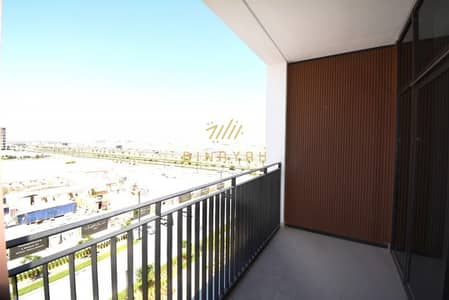 Open View | One Bedroom | Spacious | Laundry