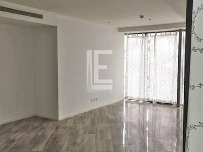 استوديو  للايجار في قرية التراث، دبي - Best Price for a Deluxe and Large Studio in D1 Tower