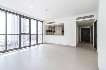 High Floor w/ Stunning View | Best Price