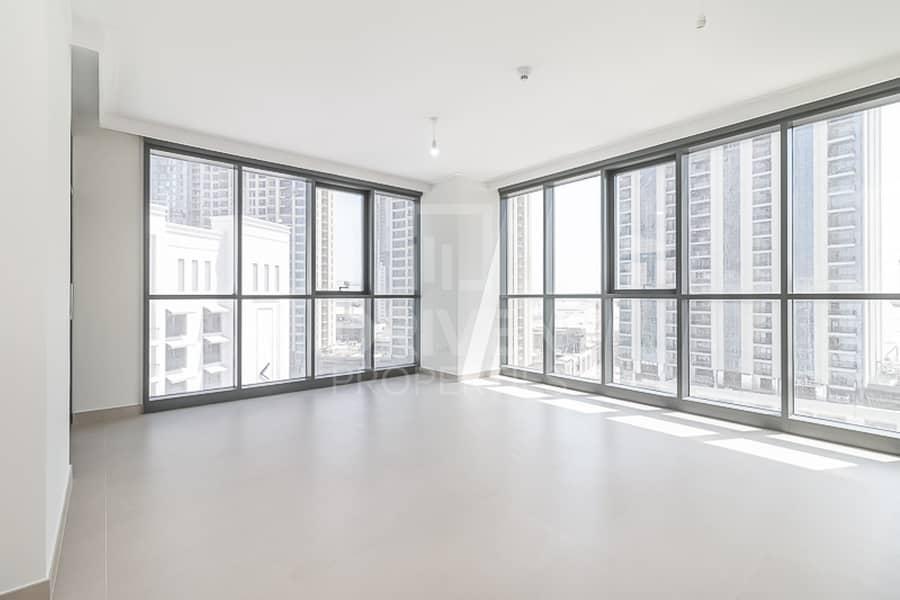 2 High Floor w/ Stunning View | Best Price