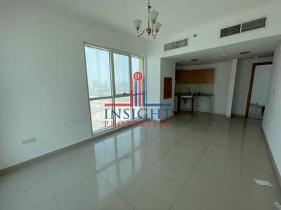 1 Bedroom Flat for Rent in Dubai Production City (IMPZ), Dubai - LAKE VIEW 1 BEROOM APARTMENT WITH CAR PARKING