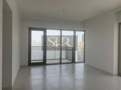3 Bedroom Flat for Sale in The Lagoons, Dubai - Brand New I Full Sea View I Bird Sanctuary View