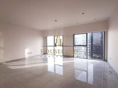 فلیٹ 1 غرفة نوم للايجار في مركز دبي المالي العالمي، دبي - Reasonable Rent | Astonishing Layout | Zabeel View |