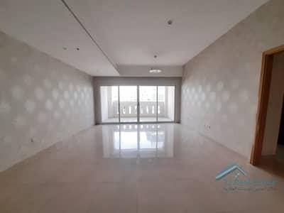 3 Bedroom Apartment for Rent in Dubai Investment Park (DIP), Dubai - LARGE SIZE 3 BED APARTMENT | CENTURION