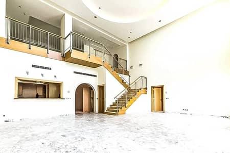 بنتهاوس 4 غرف نوم للايجار في نخلة جميرا، دبي - Penthouse | G Type  | Beach access | Exclusive