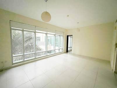 شقة 1 غرفة نوم للايجار في وسط مدينة دبي، دبي - Beautiful 1BR   Amazing Offer   Large Layout