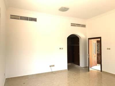 4 Bedroom Villa for Rent in Al Warqaa, Dubai - Amazing villa best price independent 4 BR I good location