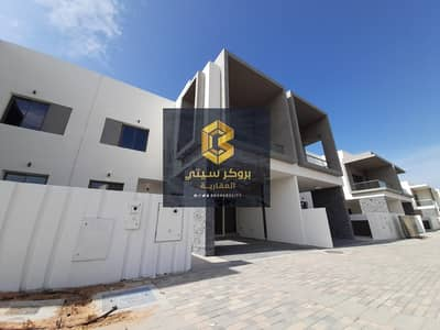 3 Bedroom Villa for Rent in Yas Island, Abu Dhabi - For Rent Villa in Yass Eakers