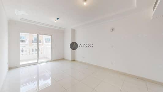 شقة 1 غرفة نوم للايجار في قرية جميرا الدائرية، دبي - |Prime Location | Best Offer | Spacious Apartment|