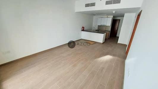 شقة 1 غرفة نوم للايجار في قرية جميرا الدائرية، دبي - Advanced Facilities |Modern Structures |High Class