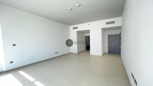 3 Bedroom Flat for Sale in Motor City, Dubai - Relax in Comfort   Pool view   Modern Amenities