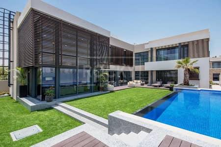 فیلا 4 غرف نوم للبيع في مدينة محمد بن راشد، دبي - New Launch | Exclusive Forest Villas | No commission