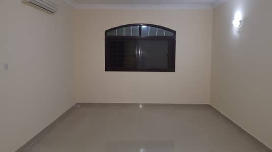 2 Bedroom Flat for Rent in Mohammed Bin Zayed City, Abu Dhabi - 2 BED ROOM HALL WITH TERACE 50K AT MOHAMMED BIN ZAYED CITY