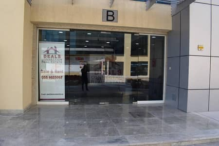 Diamond Business Center Multiple Units Fully Fitted Offices for Rent