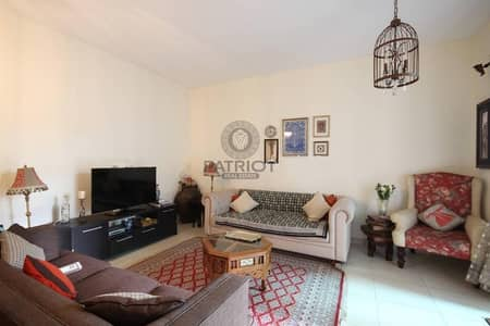 2 Bedroom Apartment for Rent in The Views, Dubai - SPACIOUS BRIGHT| 2BR+ COURTYARD| COMING UP SOON