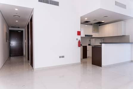 شقة 1 غرفة نوم للايجار في قرية جميرا الدائرية، دبي - Brand new|Good Quality|Super View|Modern fittings