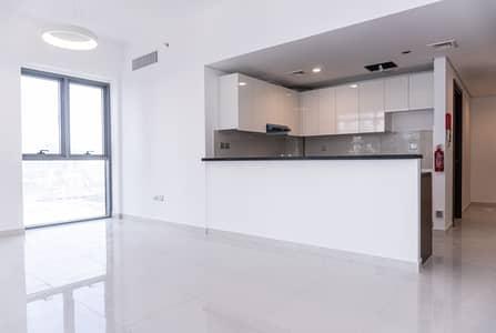 شقة 2 غرفة نوم للايجار في قرية جميرا الدائرية، دبي - Brandnew|Ready to move|Good quality|Modern fitting