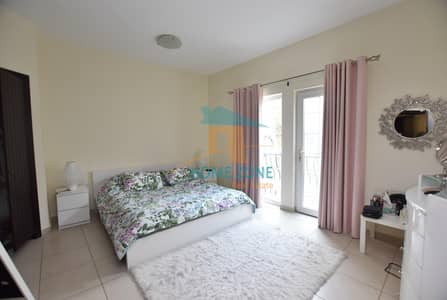 2 Bedroom Villa for Rent in Dubailand, Dubai - Ground Level?Available now ?Good Privacy