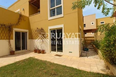 Prime Location and Corner Lot 3BR Villa!