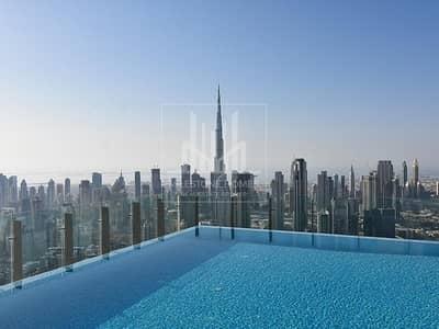 Luxury Property I Ready to Move I In Heart of Dubai