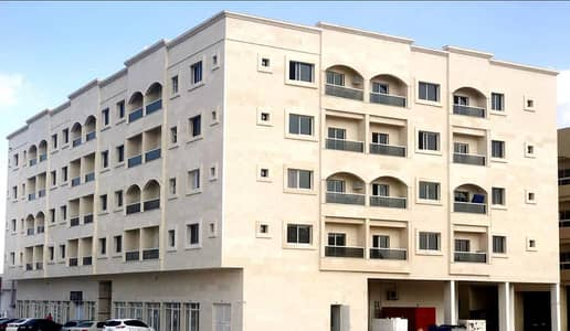 Apartment super lux finishing and free months