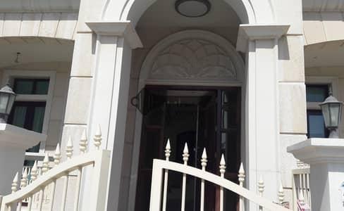 تاون هاوس 4 غرف نوم للبيع في قرية جميرا الدائرية، دبي - Best lowest price I near to park I Spacious townhouse