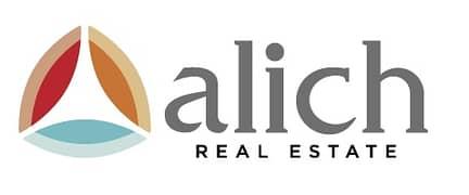 Alich Real Estate Broker L. L. C