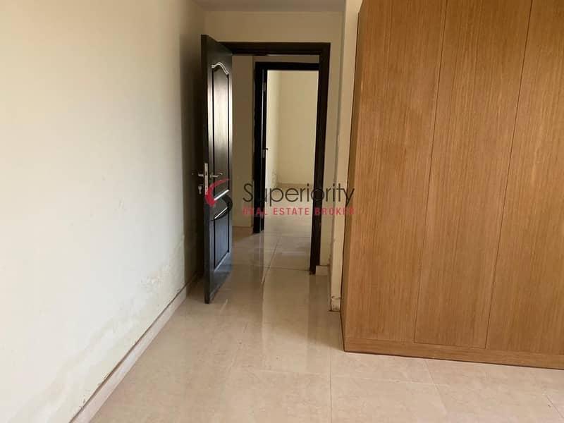 2Bedroom Apartment in Ewan Residence DIP