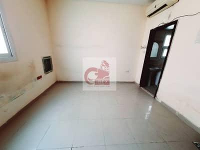 Very cheep price studio apartment just 9k national paint muwaileh