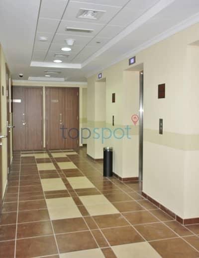 Direct from Developer 1 BR for sale in Imperial Residence