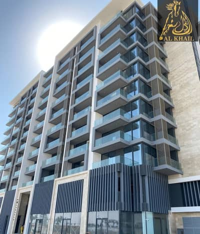 Hot Deal Ready 1br 10% DP Not To Be Available For Long