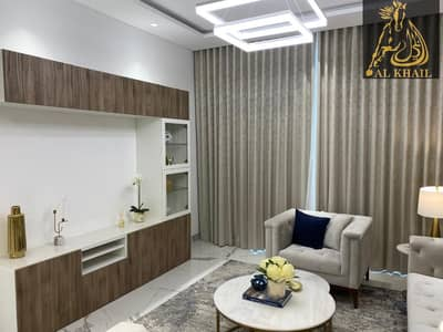 Investor Deal 2BR Move In Now With 10%DP At Dubai Hills