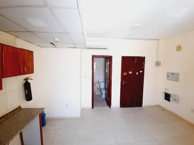 Wow Amazing Offer!! LOW PRICE Studio in Muwaileh Sharjah just 8900 AED