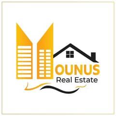 Younus Real Estate LLC