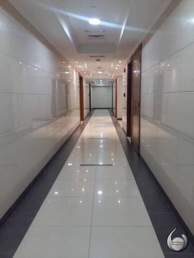 OFFICE SPACE AVAILABLE IN OUD METHA (NR. METRO STN)