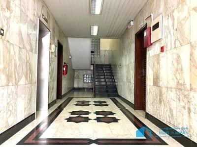 2 Bedroom Sharing Apartments For Rent In Al Karama Bayut Com