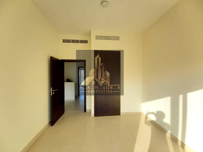 Real Listing Exclusive 3BR+Maid's Warsan Villa for Sale (