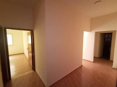 2 BHK With 2 WC With balcony Al Rawda, 1 Ajman