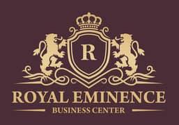 Royal Eminence Business Center