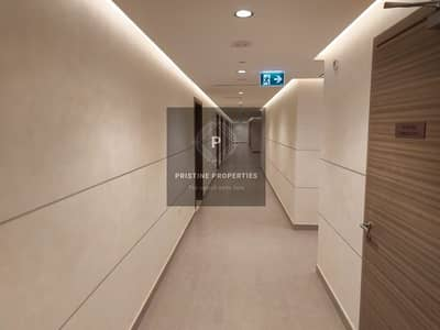 Spacious Studio| No Commission| 13th Months Contract
