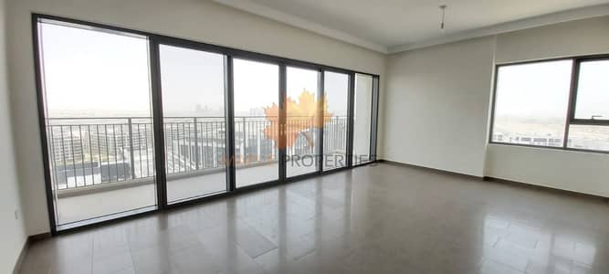 LIMITED UNITS || 110,000 BY 1 CHEQUE || HIGHER FLOOR || NICE VIEWS